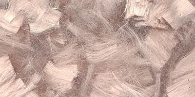 farbfaeden rose bildgross1 280